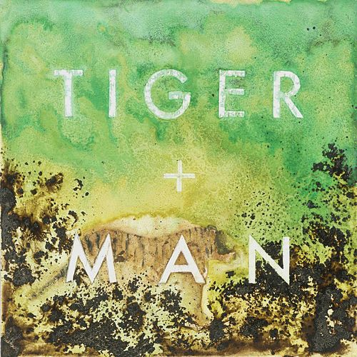 Wondering by Tiger