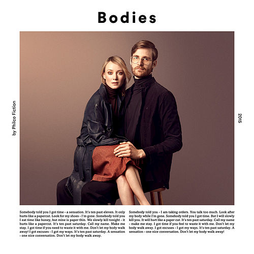Bodies by Philco Fiction
