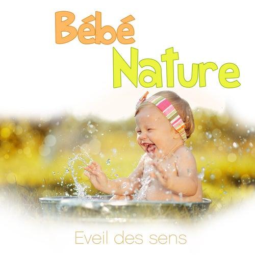 Bébé nature von Solhal