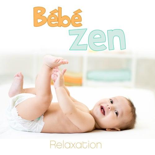 Bébé zen von Solhal