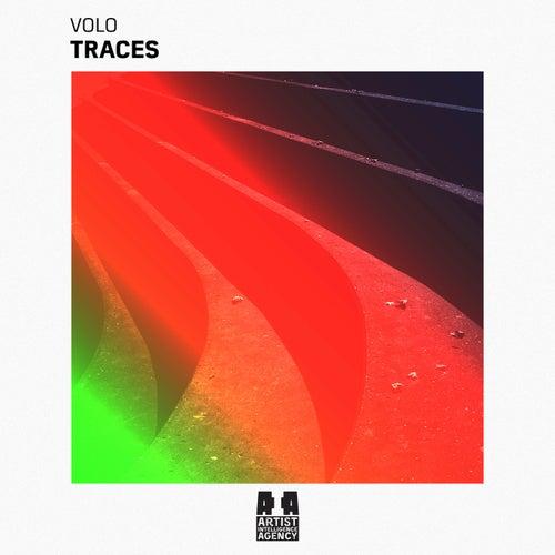 Traces - Single von Il Volo