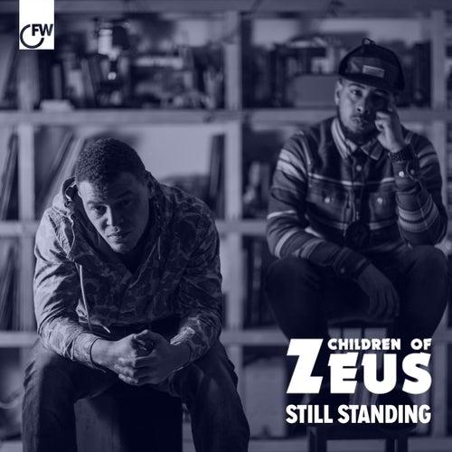 Still Standing by Children of Zeus