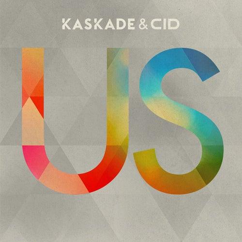 Us (Extended Mix) de Kaskade