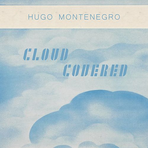 Cloud Covered by Hugo Montenegro