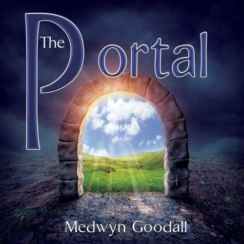 The Portal de Medwyn Goodall