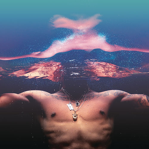 Rogue Waves de Miguel