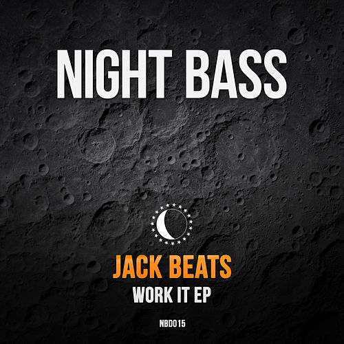 Work It von Jack Beats