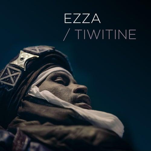 Tiwitine by Ezza