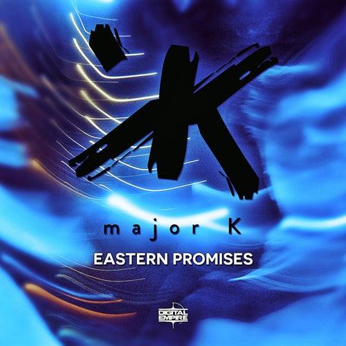 Eastern Promises by major K