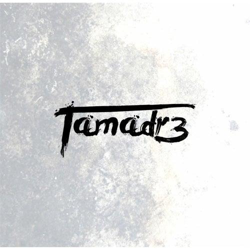 Ep 2016 von Tamadre