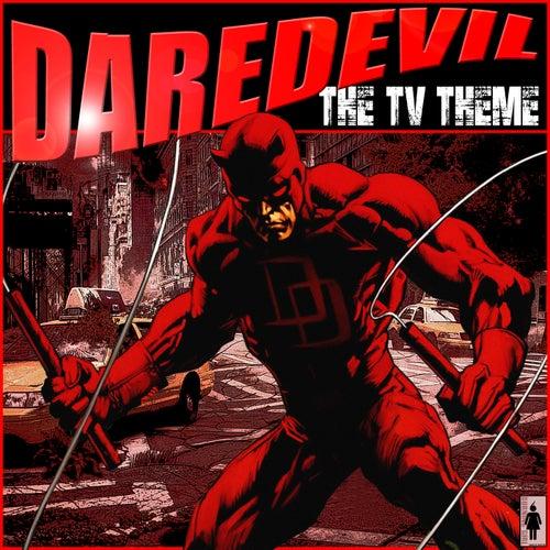Daredevil TV Theme de TV Themes
