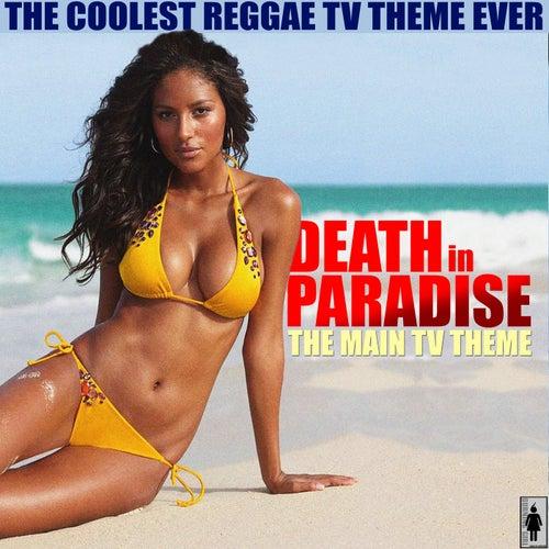 Death In Paradise TV Theme de TV Themes