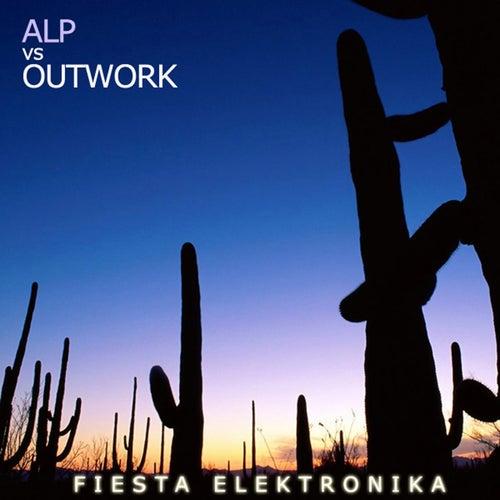 Fiesta Elektronika by Alp