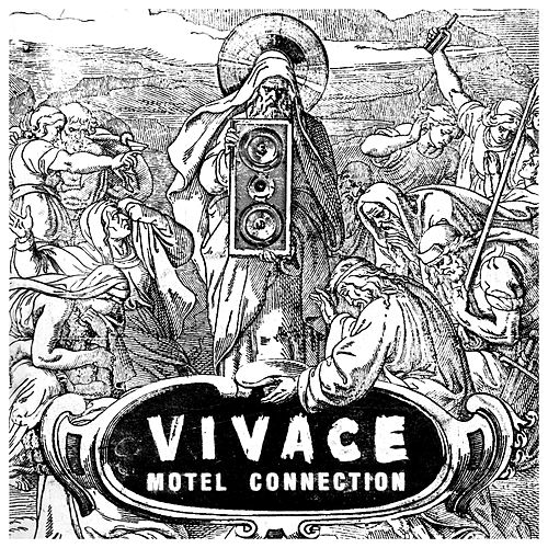 Vivace de Motel Connection
