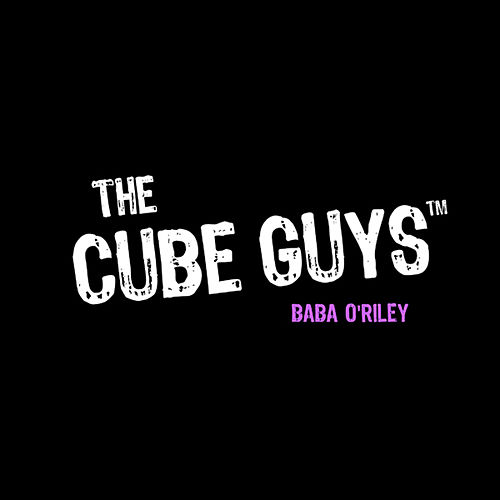 Baba O'Riley de The Cube Guys