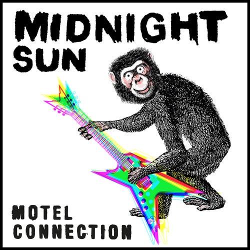 Midnight Sun de Motel Connection