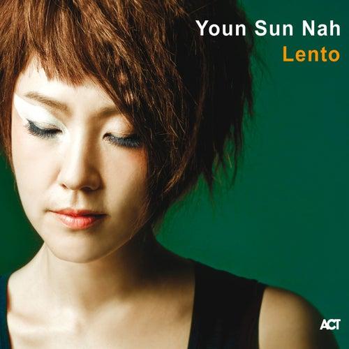 Lento von Youn Sun Nah