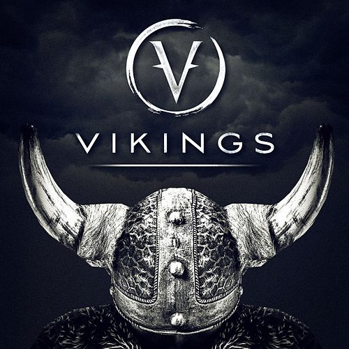 If I Had a Heart ('Vikings' Intro Song) de The TV Theme Players
