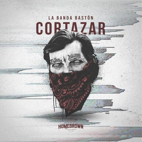 Cortázar de La Banda Baston