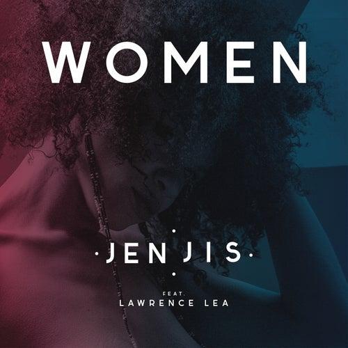 Women de Jen Jis