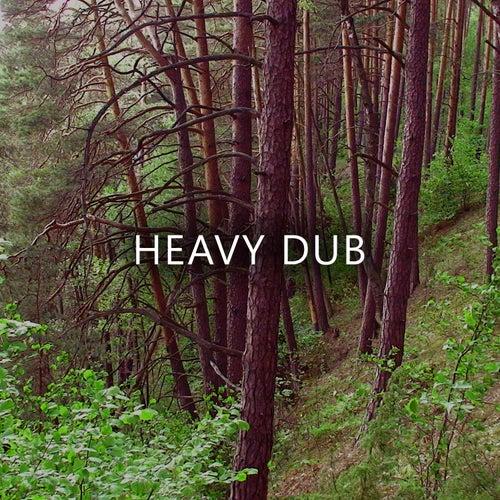 Heavy Dub von Various Artists