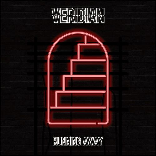 Running Away by Veridian