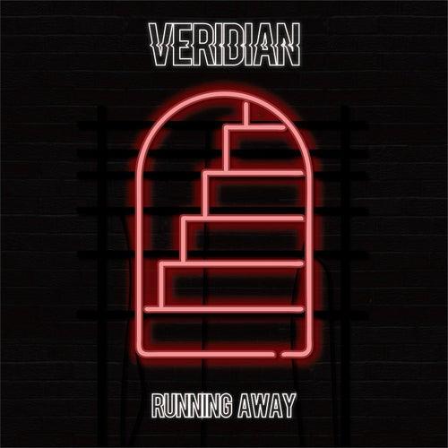 Running Away fra Veridian