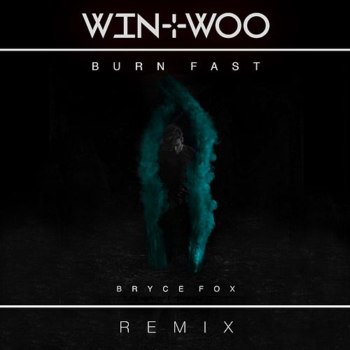 Burn Fast (Win & Woo Remix) by Win and Woo