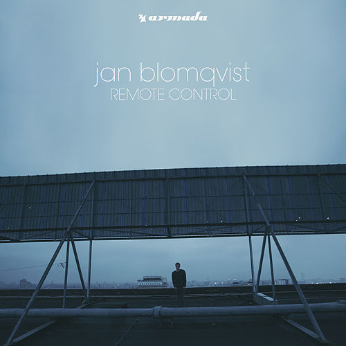 Remote Control de Jan Blomqvist