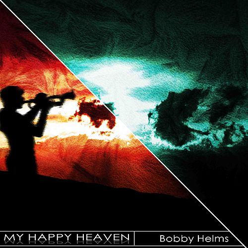 My Happy Heaven (Remastered) by Johnny Paycheck