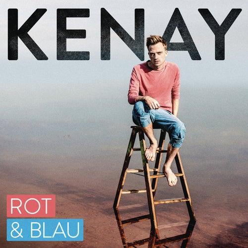 Schön so wie du bist von Kenay