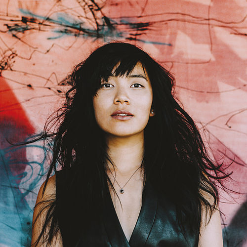 A Man Alive by Thao and the Get Down Stay Down