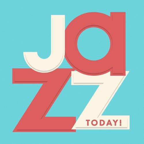 Jazz Today de Various Artists