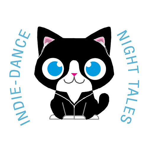 Indie Dance - Night Tales by The Cat and Owl