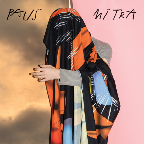 Mitra by Paus