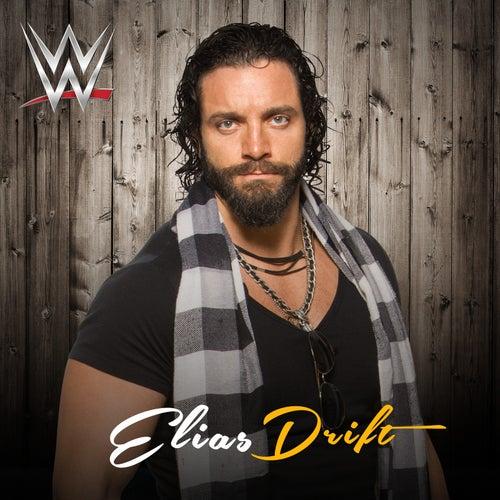Drift (Elias Samson) di WWE