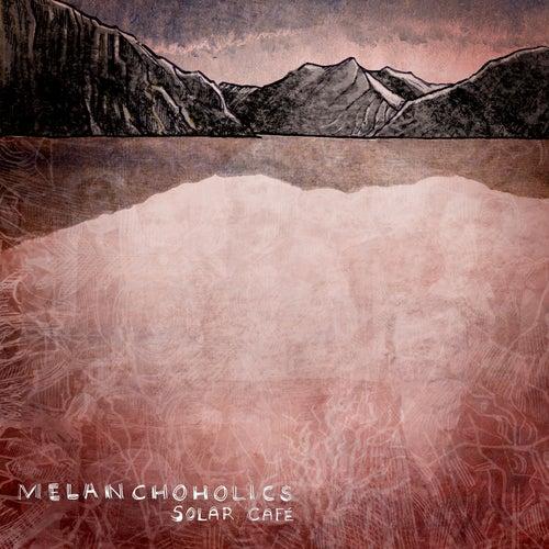 Solar Café by Melanchoholics