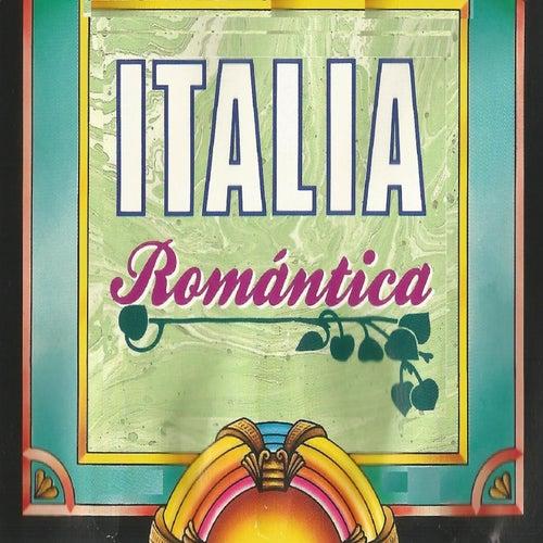 Italia Romántica von Various Artists