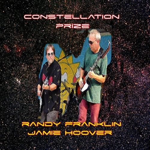 Constellation Prize (feat. Jamie Hoover) de Randy Franklin