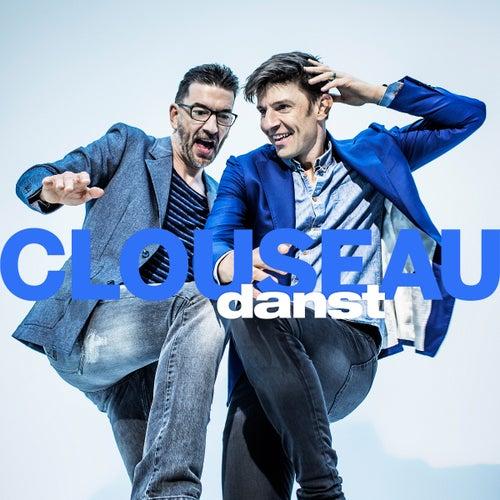 Clouseau Danst de Clouseau