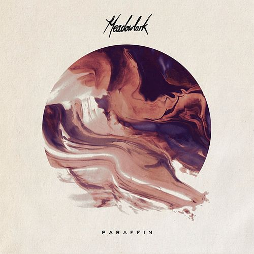 Paraffin by Meadowlark