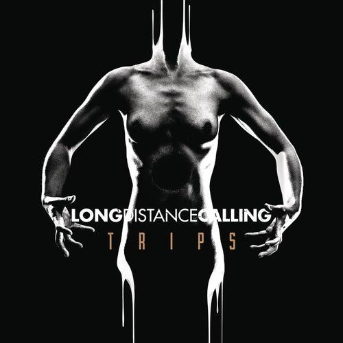 TRIPS (Bonus Tracks Version) by Long Distance Calling