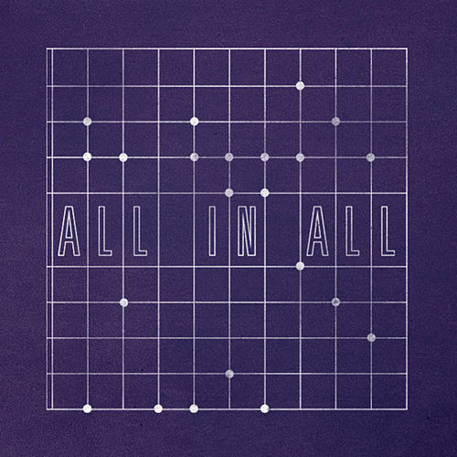 All In All by River Valley Worship