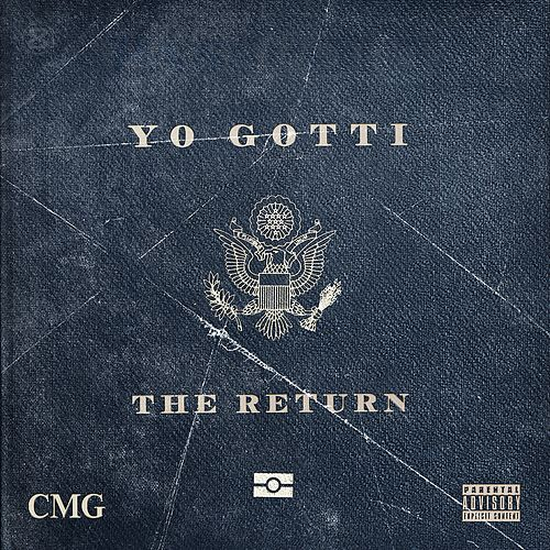 The Return de Yo Gotti