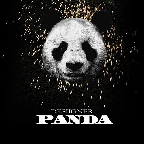 Panda de Desiigner