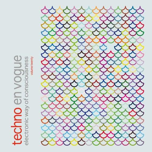 Techno en Vogue, Vol. 20 by Various Artists