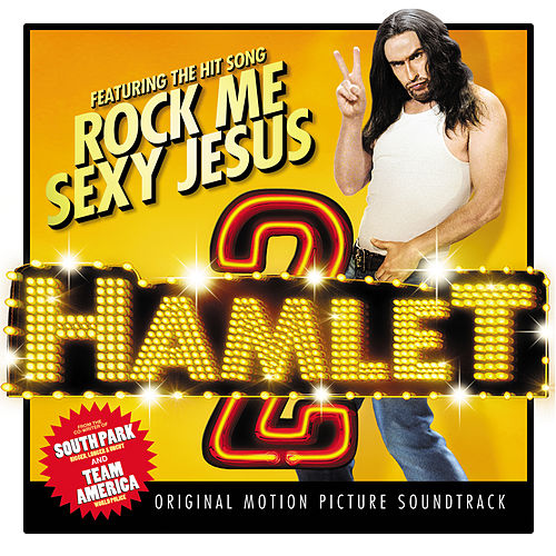 Hamlet 2 (Music from the Motion Picture) de Various Artists