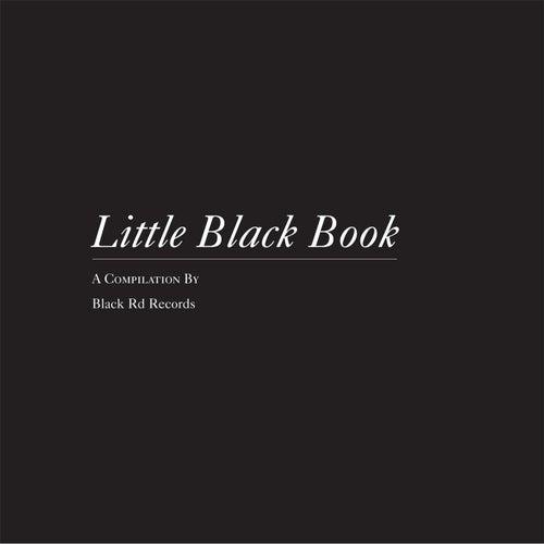 Little Black Book de Various Artists