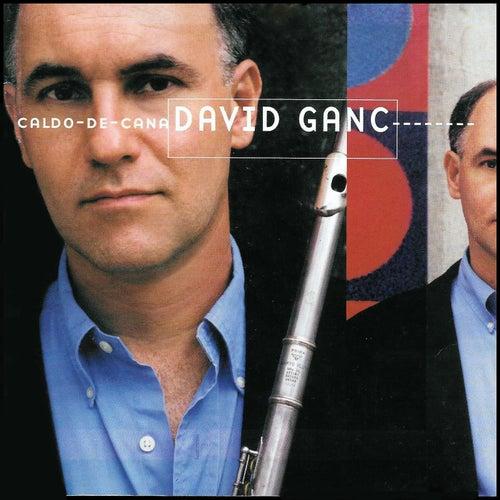 Caldo de Cana by David Ganc