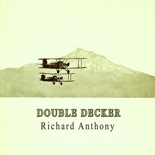 Double Decker by Richard Anthony